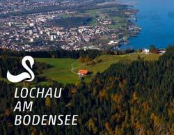 Veranstaltungen - ©Gemeinde Lochau