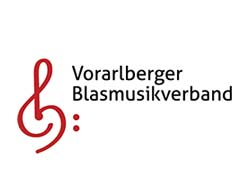 Veranstaltungen VBV - ©Vorarlberger Blasmusikverband